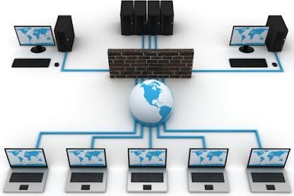 Jasa Instalasi Server Lumajang Enterprise