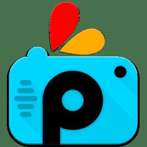 PicsArt Photo Studio v5.11.4 Apk Cracked Latest is Here