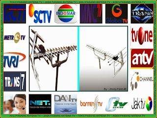 https://ciptakaryaparabola46.blogspot.com/2017/11/jasa-pasang-antena-tv-pasang-antena-tv.html