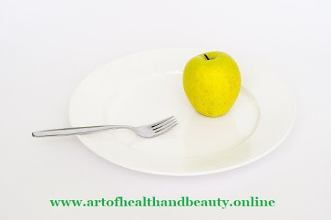 Top 15 scientifically proven health benefits of fasting