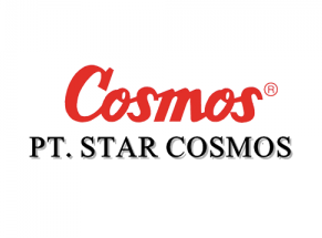 Syarat & Cara Melamar Kerja di PT STAR COSMOS Indonesia