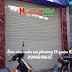 Sửa cửa cuốn tại phường 12 quận 10