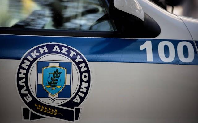 Οι αλλαγές για το προσωπικό της Ελληνικής Αστυνομίας
