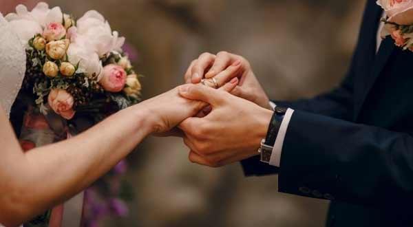 7 Kebutuhan Setelah Menikah Yang Wajib Kamu Persiapkan