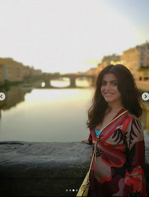 Shenaz Treasury  IMAGES, GIF, ANIMATED GIF, WALLPAPER, STICKER FOR WHATSAPP & FACEBOOK