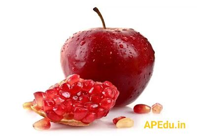 Blood Increase Food
