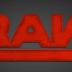 Grande combate é anunciado para o RAW da semana que vem