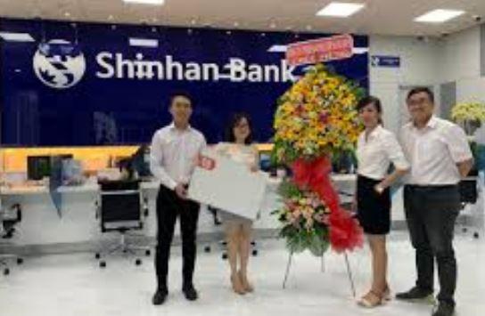Alamat Lengkap dan Nomor Telepon Kantor Bank Shinhan Indonesia di Gresik