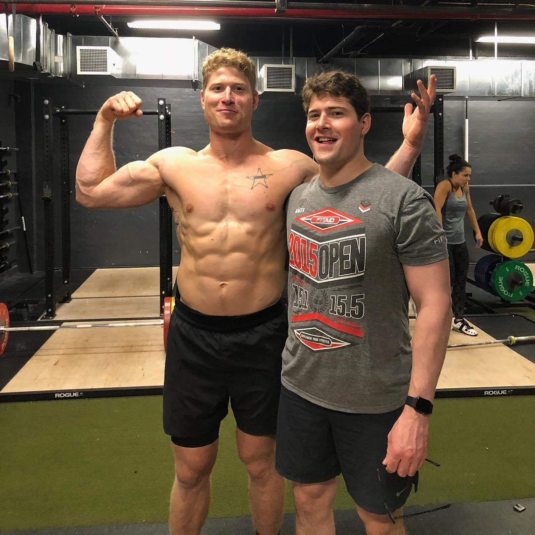 two-huge-muscular-gym-men-strong-brothers-shirtless-body-biceps