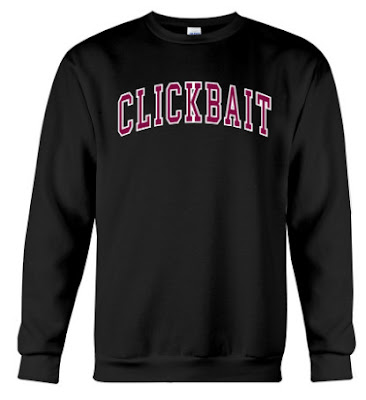 clickbait merch hoodie,  clickbait merch crewneck,  clickbait merch sweatshirt  clickbait merch t shirt,  clickbait merch sweater,  clickbait merch australia,  clickbait merch uk,