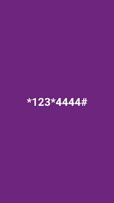Kode Dial Up Cek Nomor Axis dan XL-Axiata