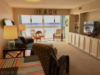 C:\Users\Beach\Downloads\Work Download\Edgewater West Condo For Sale Unit 43 Living Room Gulf Shores AL Real Estate