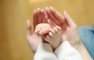 Aqiqah Janin Yang Gugur dan Bayi Yang Meninggal (Bengkulu Aqiqah)