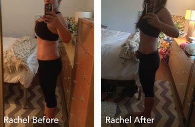 HCG Diet: A Natural Fitness Booster to achieve a Perfect Body Shape Quickly