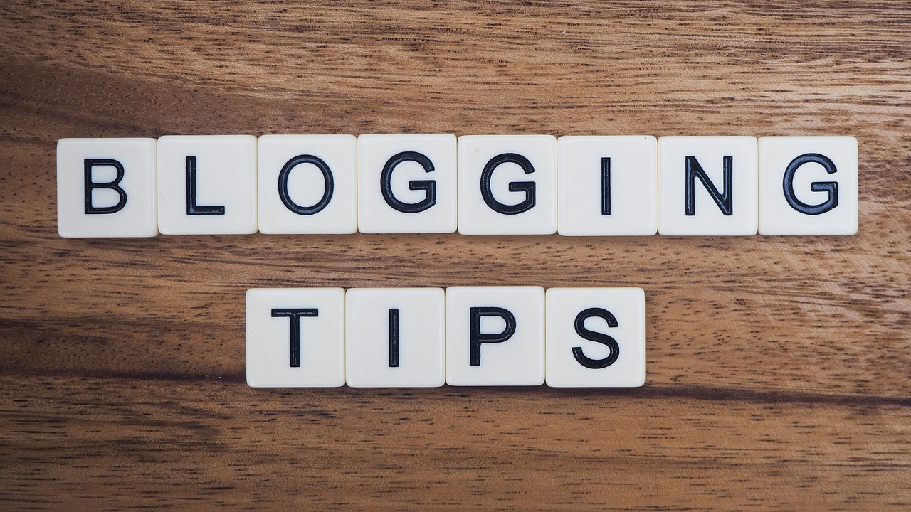 7 Ultimate Blogging Tips for Beginners In 2020