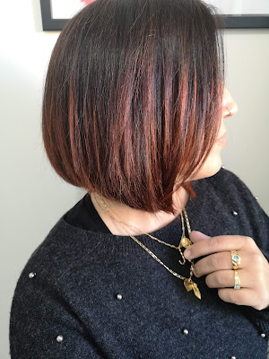 antichute-cheveux-sleeve-coupedecheveuxpostsleeve-mama-syca