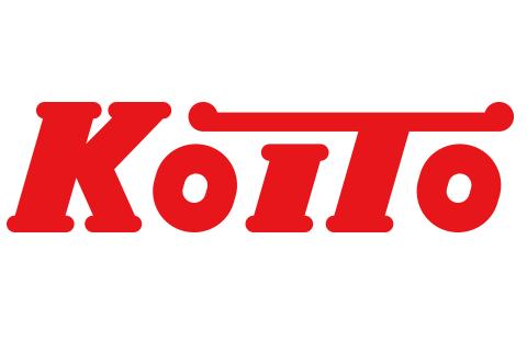 Loker Terbaru Operator Produksi PT. Indonesia Koito Indotaisei Karawang