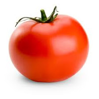 Το εμπόριο της ντομάτας στην Ευρώπη