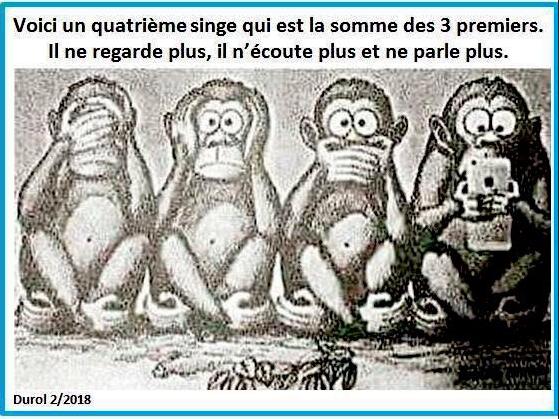 Le dessin du jour (humour en images) - Page 13 1690