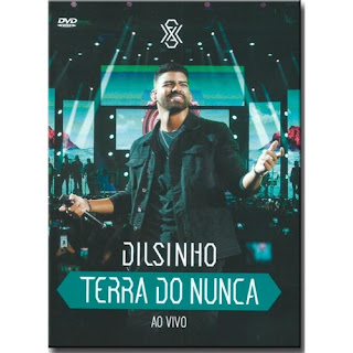 Dilsinho - Péssimo negócio