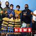 Satresnarkoba Polres Pasaman Kembali Amankan 15 Paket Narkotika Jenis Ganja