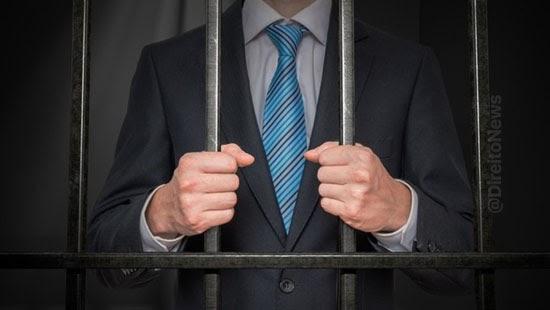 tj advogado prerrogativas suspensas sala especial