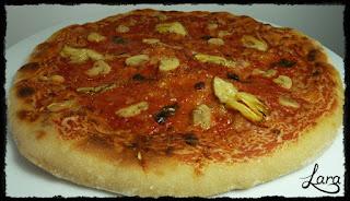 http://cucinaconlara.blogspot.com/2018/06/pizza-con-lievito-madre.html