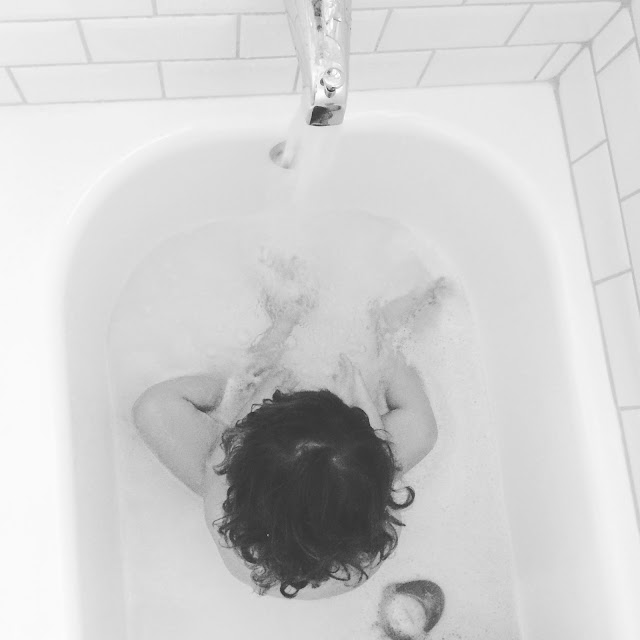 Natural Living Kids Bathroom Items Perfectly Imperfect Mom