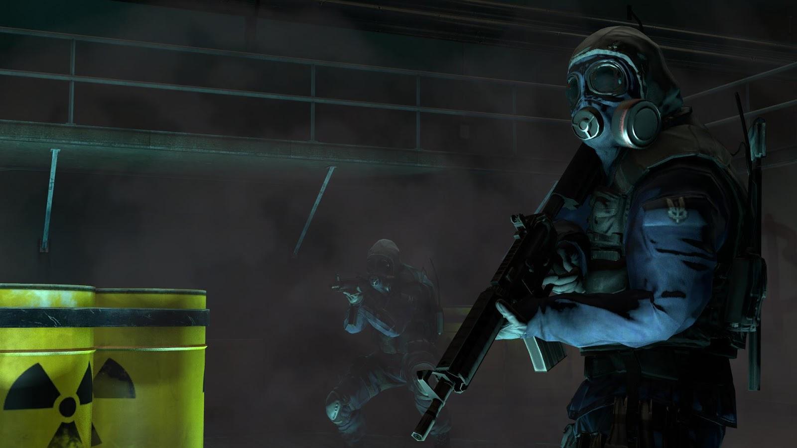 Counter Strike Kostenlos Downloaden Vollversion Deutsch