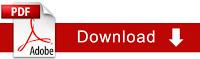 https://drive.google.com/file/d/1ekVcPz-2aVkUc7CqG-f1hqxQr1EYP-3G/view?usp=drive_open