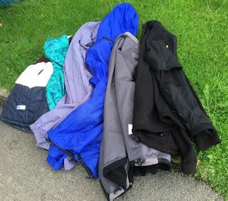 image-of-six-coats-three-raincoats-and-three-warm-coats