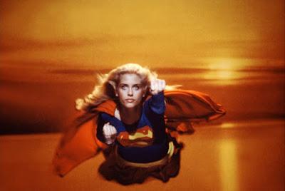Supergirl 1984 Helen Slater Image 6
