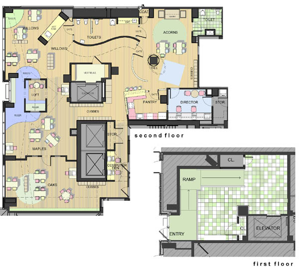Outstanding New Structure For Floor Plans House Design Inspiration Largest Home Design Picture Inspirations Pitcheantrous