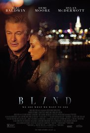 Blind - Watch Blind Online Free 2017 Putlocker