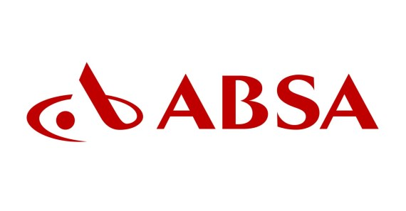 ABSA - Download proof of payment - Internet Banking - Hollywoodbets