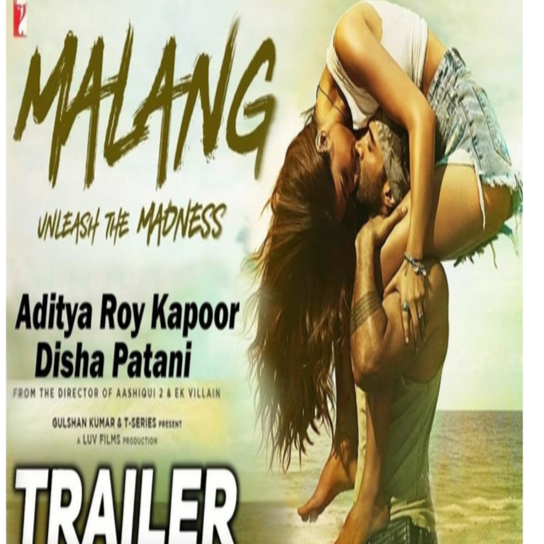 Malang Full Movie 2020 Hindi Movie Download Clear Knowledge