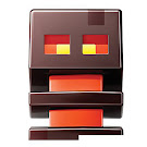 Minecraft Magma Cube Series 23 Figure