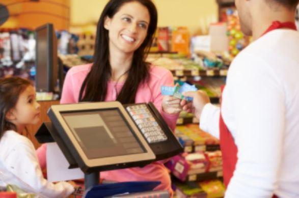 Jenis-jenis dan Motif Pembelian