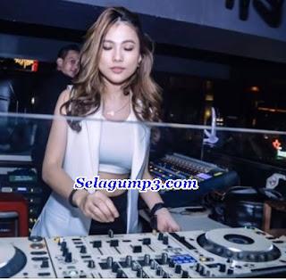 DJ Remix Download Mp3 Terbaru 2019 Full Album Lagu Kemarin Paling Hitz