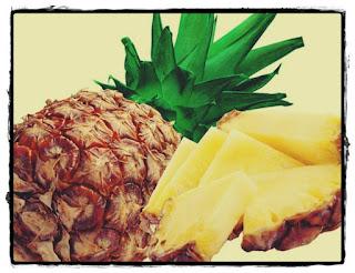 Bromelaina pareri enzima din ananas cu beneficii pentru sanatate