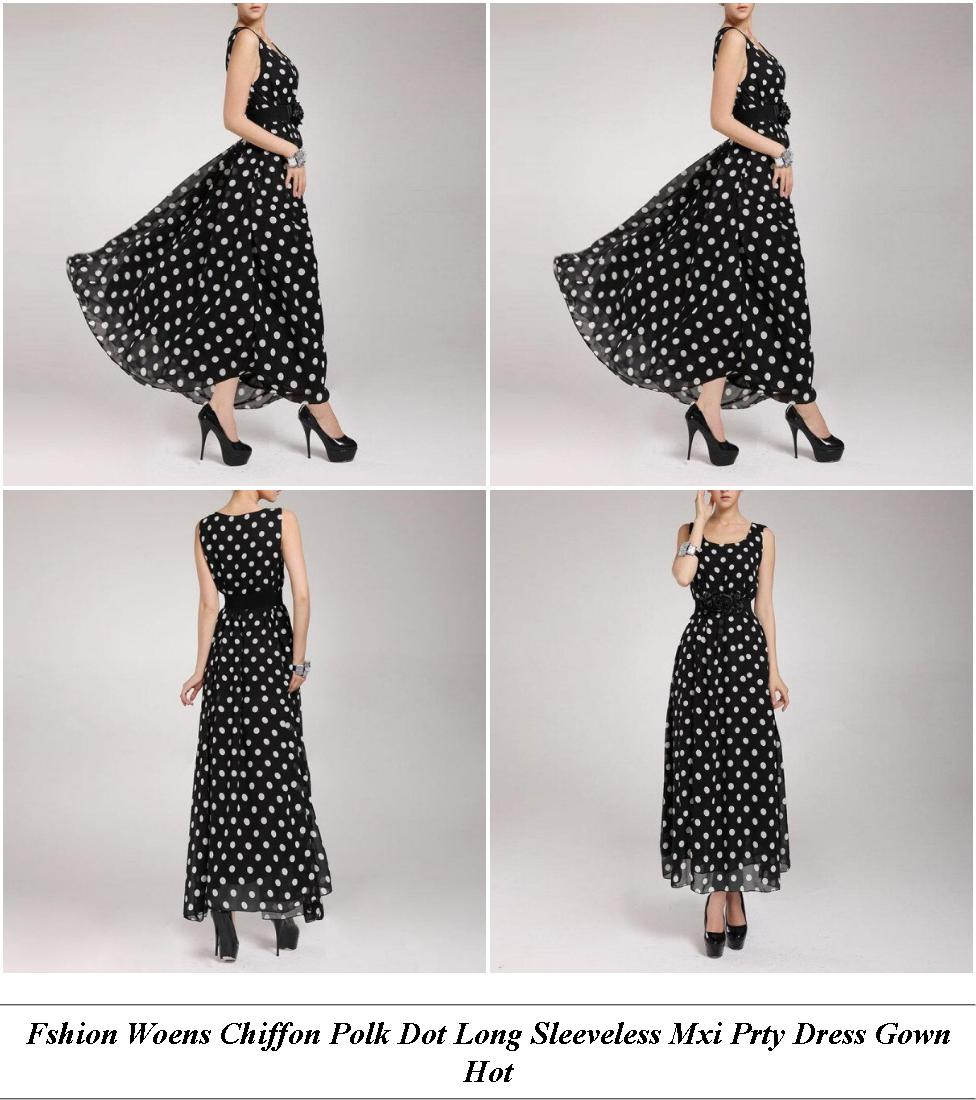 Cheap Plus Size Formal Dresses Canada - All Games On Sale - Eautiful Dresses Online South Africa