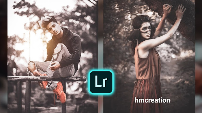 Lightroom-mobile-presets-free-download-danish-zehen