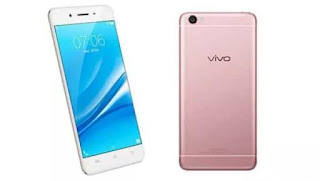 Vivo-Y55s-Flash-File-Download-Free