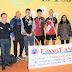 Tennitavolo. Dopo vent'anni un torneo federale giovanile torna a Foggia