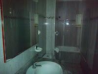 piso en venta castellon calle san mateo wc