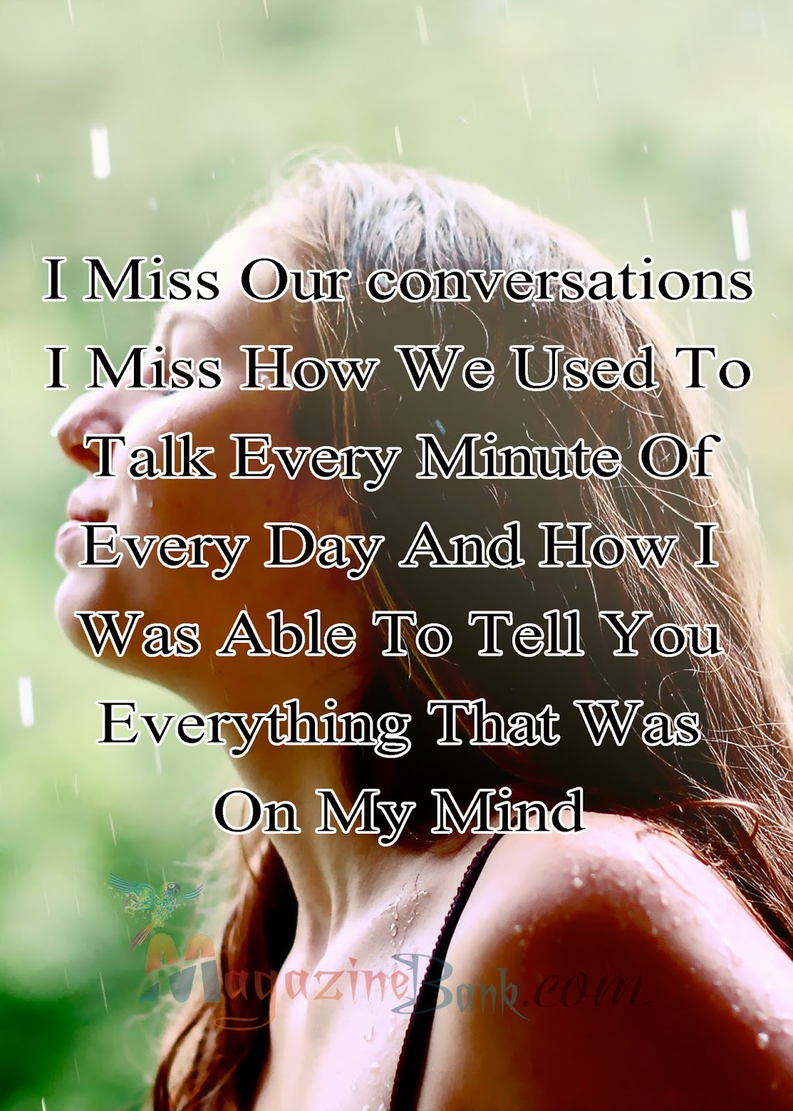 Sad Love Quotes For Him That Make You Cry: Sad Love Quotes For Her. QuotesGram
