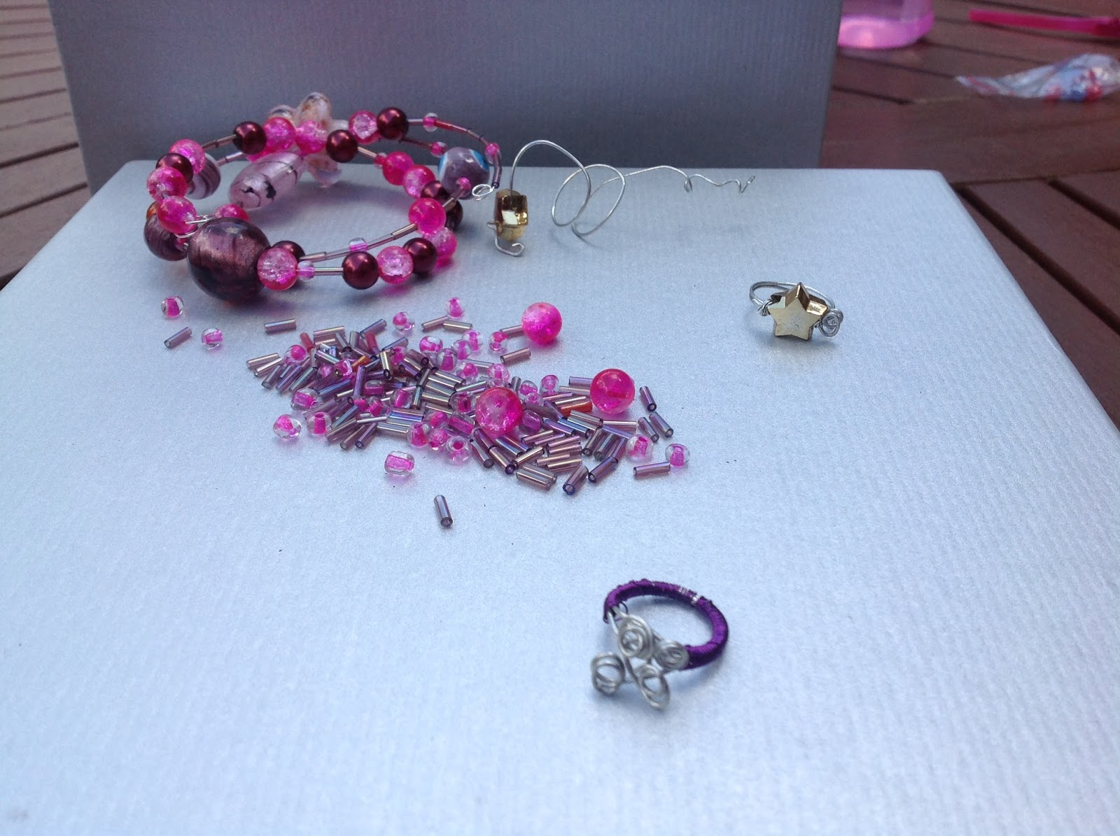 2e889240d8a87 Lets keep the wire in the jewellery where it can be pretty AND useful -  give an unwired bra a chance!