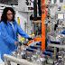تشغيل 8 تقنيي صيانة الآلات الصناعية بمدينة  طنجة