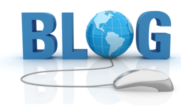 How to Set Up a Blog on Google Blogger Blogspot