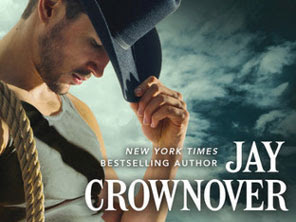 New Release: Unbroken (Loveless, Texas #0.5) by Jay Crownover
